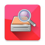 DiskDigger Pro file recovery 1.0-pro-2019-07-09 بازیابی اطلاعات اندروید