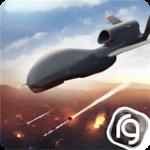 دانلود Drone Shadow Strike 1.25.127 بازی نبرد پهپادها اندروید + مود