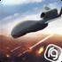 دانلود Drone Shadow Strike 1.25.136 بازی نبرد پهپادها اندروید + مود