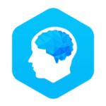 دانلود Elevate – Brain Training Pro 5.29.0 برنامه پرورش هوش اندروید