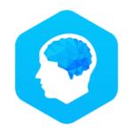 Elevate – Brain Training Pro 5.13 دانلود برنامه پرورش هوش اندروید