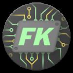 Kernel Manager for Franco Kernel 4.3.3 دانلود برنامه مدیریت و آپدیت کرنل اندروید