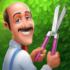 Gardenscapes 3.3.2 دانلود بازی گاردن اسکیپ اندروید + مود