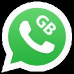 دانلود GBWhatsApp 10.40 ورژن جدید جی بی واتساپ اندروید + پلاس