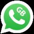 دانلود GBWhatsApp Pro 9.95 ورژن جدید جی بی واتساپ اندروید + پلاس