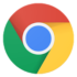 دانلود گوگل کروم Google Chrome 84.0.4147.105 نصب مرورگر اندروید