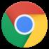 Google Chrome 77.0.3865.92 دانلود گوگل کروم برای اندروید