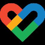دانلود Google Fit 2.55.11-131 برنامه تناسب اندام گوگل اندروید
