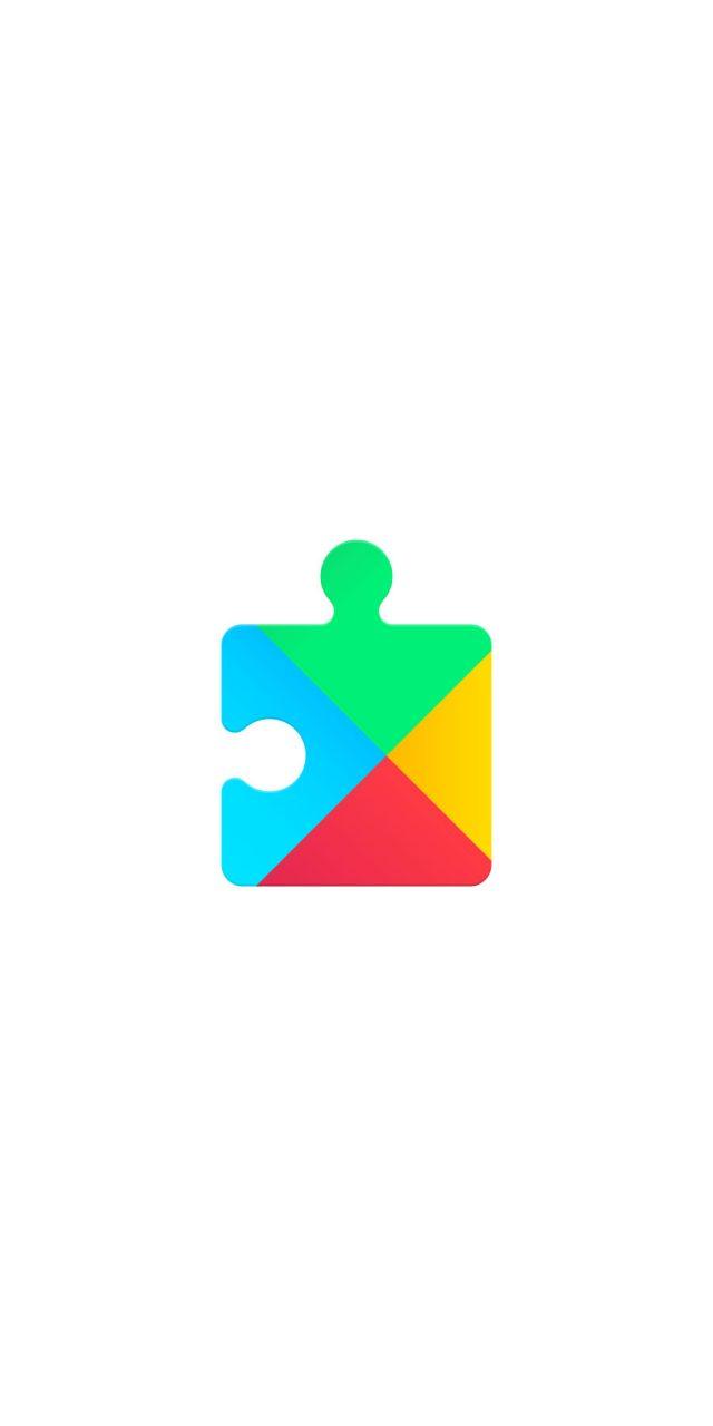 دانلود Google Play services 21.33.14 (100308-395723304) برنامه خدمات گوگل پلی سرویس اندروید