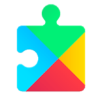 Google Play services 14.5.74 دانلود خدمات گوگل پلی سرویس