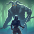 دانلود Grim Soul: Dark Fantasy Survival 2.9.7 بازی روح ترسناک اندروید + مود