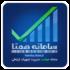 دانلود Hamta 2.1.3 برنامه سامانه همتا رجیستری تلفن همراه