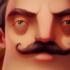 دانلود Hello Neighbor 1.0 بازی سلام همسایه اندروید + مود