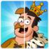 Hustle Castle: Fantasy Kingdom 1.14.2 دانلود بازی قلعه پادشاه اندروید + مود