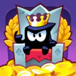 دانلود King of Thieves 2.46 بازی شاه دزد اندروید + مود