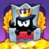 دانلود King of Thieves 2.43.1 بازی شاه دزد اندروید + مود