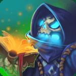 دانلود Magic Siege – Defender 1.95.276 – بازی محاصره جادویی اندروید + مود