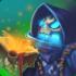 Magic Siege – Defender 1.8.27 دانلود بازی محاصره جادویی اندروید + مود