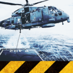 دانلود Marina Militare It Navy Sim 2.0.6 بازی شبیه ساز ناو جنگی اندروید + مود