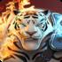Might & Magic: Elemental Guardians 2.2 دانلود بازی نقش آفرینی قدرت و جادو اندروید + مود + دیتا