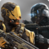 دانلود Modern Combat 5 4.2.1a بازی مدرن کمبت 5 اندروید + مود