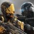 Modern Combat 5 3.8.0n دانلود بازی مدرن کمبت 5 اندروید + مود