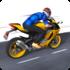 Moto Traffic Race 2 1.18.00 دانلود بازی موتور سواری در ترافیک اندروید + مود