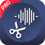 MP3 Cutter Ringtone Maker Pro 37 برش آهنگ و ساخت رینگتون اندروید