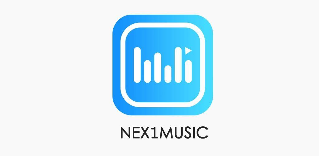 دانلود Nex1Music 3.0.7 برنامه نکس وان موزیک اندروید، iOS و کامپیوتر