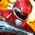 دانلود Power Rangers: Legacy Wars 2.7.0 – بازی پاور رنجرز میراث جنگ اندروید