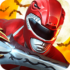 Power Rangers: Legacy Wars 2.6.2 دانلود بازی پاور رنجرز: میراث جنگ اندروید
