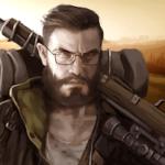 دانلود Prey Day: Survival – Craft & Zombie 1.135.2 بازی روز شکار اندروید + مود