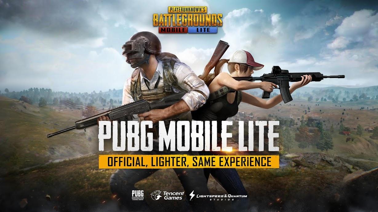 zarchiver pubg mobile