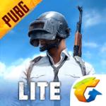 PUBG MOBILE LITE 0.5.0 دانلود بازی پابجی موبایل لایت اندروید + دیتا