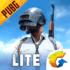 دانلود PUBG MOBILE LITE 0.19.0 بازی پابجی موبایل لایت اندروید