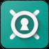 Password Safe and Manager Pro 6.4.4 دانلود برنامه مدیریت پسورد اندروید