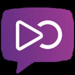 Resno 3.1.7 دانلود اپلیکیشن رسنو اندروید