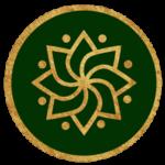 دانلود برنامه رضوان Rezvan 2.2.1 اپلیکیشن رسمی حرم امام رضا (ع)