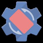 Rotation – Orientation Manager Full 11.1.0 تنظیم جهت صفحه اندروید
