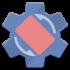 دانلود Rotation – Orientation Manager Pro 12.4.0 برنامه تنظیم جهت صفحه اندروید