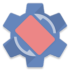 Rotation – Orientation Manager Full 10.6.1 تنظیم جهت صفحه اندروید