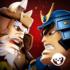Samurai Siege 1594.0.0.0 دانلود بازی محاصره سامورایی اندروید