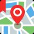 دانلود Save Location GPS Pro 5.6 – برنامه ذخیره مکان روی نقشه اندروید