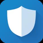 دانلود Security Master Premium 5.1.8 قفل برنامه و آنتی ویروس اندروید