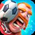 دانلود Soccer Royale Football Stars 1.6.1 بازی فوتبال ساکر رویال اندروید + مود