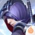 دانلود Survival Heroes 2.2.0 بازی قهرمانان بقا اندروید