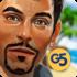 دانلود Survivors: The Quest 1.14.1101 بازی نجات بازماندگان اندروید + مود