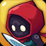 Sword Man – Monster Hunter 1.3.11 دانلود بازی شکارچی هیولا اندروید + مود