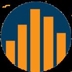 tgju 2.0.6 دانلود اپلیکیشن جامع قیمت ها طلا، سکه و ارز