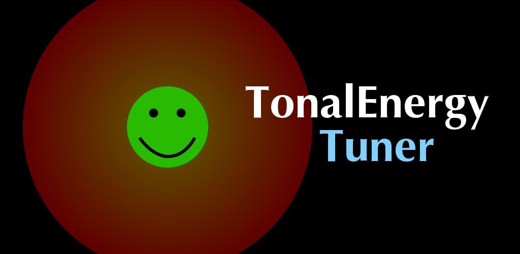 TonalEnergy Tuner and Metronome 1.5.5 دانلود تیونر و مترونوم اندروید